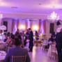 Grand Salon Reception Halls & Ballrooms 36