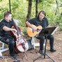 Greenville Wedding Music 16