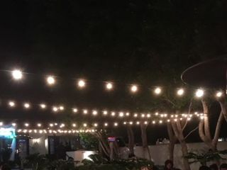 Avalon Palm Springs 4