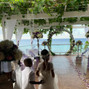 TROPICAL WEDDINGS JAMAICA 11