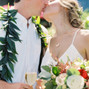 Dmitri and Sandra Maui Wedding Photography 8