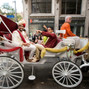 Carriage Limousine Service - Horse Drawn Carriages 8