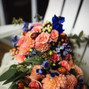 Calluna Fine Flowers and Gifts 31