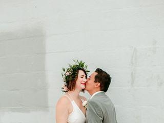 Joanna Moore Photography 3