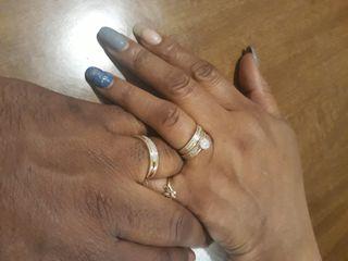 My Trio Rings 5