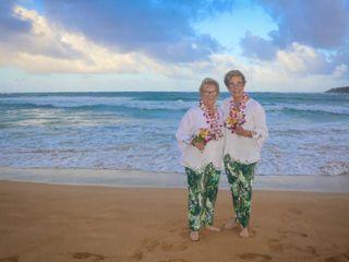 Aloha Ever After 2