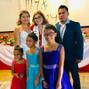 Weddings by Reverend Dignorah Savinon 13