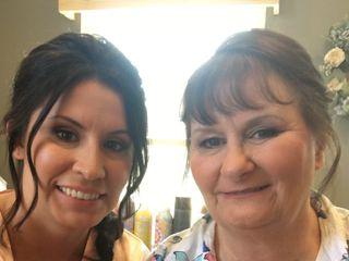 Julie Munn Makeup Artist 3