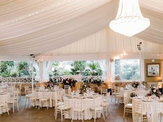 Chic Ambiance Events 3