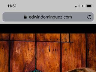 Edwin Dominguez Photography 3