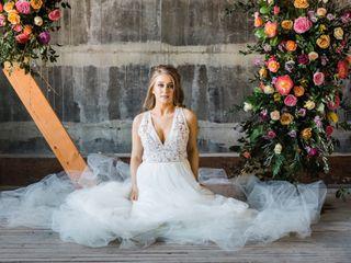 Ella Farrell Weddings 6