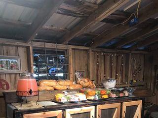 The Barn at Cricket Creek 3