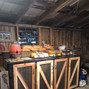 The Barn at Cricket Creek 9