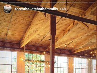 Forest Hall at Chatham Mills 7