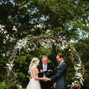 Arrowwood Weddings + Events 25