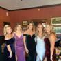 One Sweet Day, Weddings & Events LLC 15