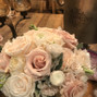 Pretty in Pink Events-Chic Designs 19