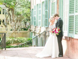 Dana Cubbage Weddings 6