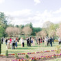 Belmont Manor & Historic Park 33