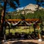 Della Terra Mountain Chateau 16