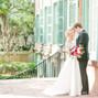 Dana Cubbage Weddings 13