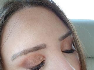 NickyazBeauty Makeup Artist 2