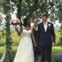 Weddings by Jennifer Fox 8
