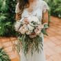Marie Nicole Weddings 21
