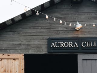 Aurora Cellars Estate 5