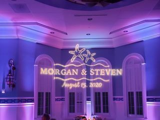 All Request Entertainment and Photo Booths 1