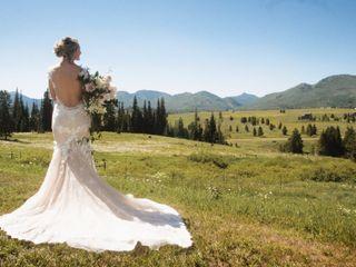 Chlorofil Weddings 3