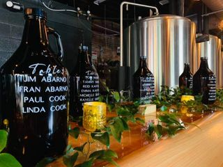 Ironclad Brewery 2