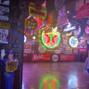 Texas Station Event Center 2
