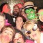 Pixster Photo Booths 10