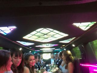 Limo Today 2