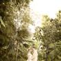 Regina Hyman Photography & Cinema 12