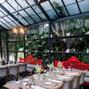Five Crowns Restaurant 19