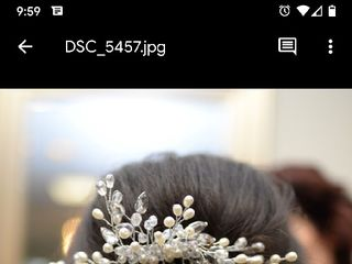 Hair By Patricia 3