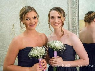 Beautiebee Weddings 2