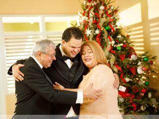 Gabriel Padial Weddings 3