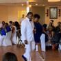 DiVine Memories Banquet Hall 10