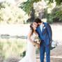 Bella Mucci's Bridal Couture 10
