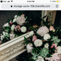 Karen J. Florals 11
