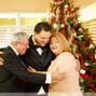 Gabriel Padial Weddings 20