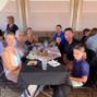 Mulligan's Beach Catering 10