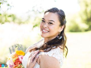 Bridal by Jen 1