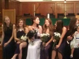 Weddings in a Flash 2