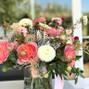 Angeline's Floral Design 18
