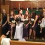 Weddings in a Flash 6