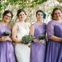 Bridal HairStylist - Theodora Bourikas 9
